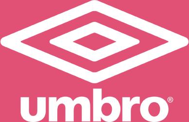 umbro b2b